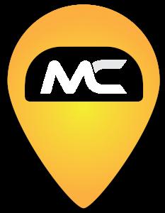 2016-MC-LOGO-GEEL